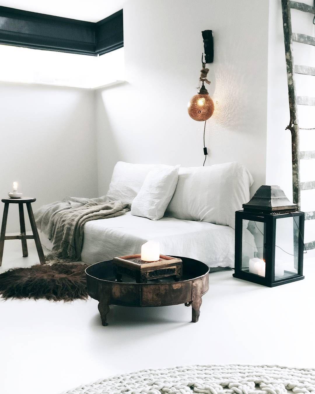 Insta And Pinterest Amymckeown5 Zen Decor Living Room Home Decor Inspiration Home Living Room