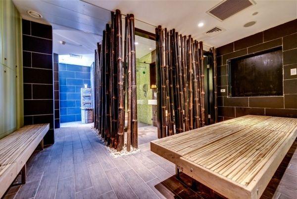 Imposing Bambus Badezimmer Pictures Inspirations Badregale Moderne  Broeinrichtung Google Office Oliven Deko