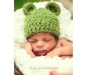 boy, newborn photography, soft baby bear, newborn photography, http://huggabeans.bigcartel.com/products?search=bear