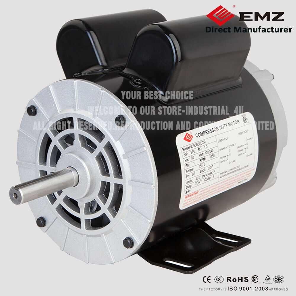 Pin on Automation, Motors and Drives. Business and Industrial