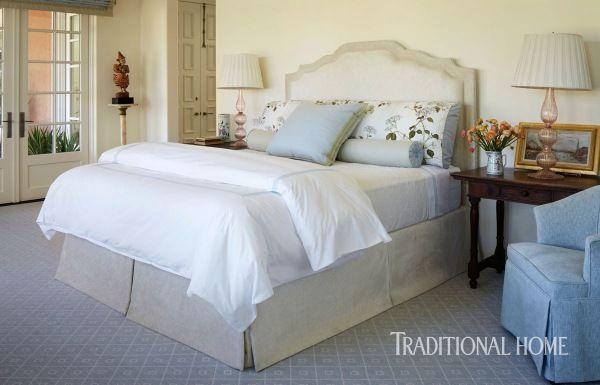 Camera Da Letto Blu Balena : Consigli per la casa e l arredamento imbiancare casa tendenza