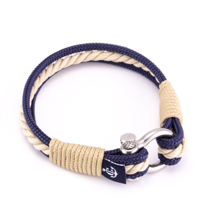 bracelet ocean wave bracelets collections products