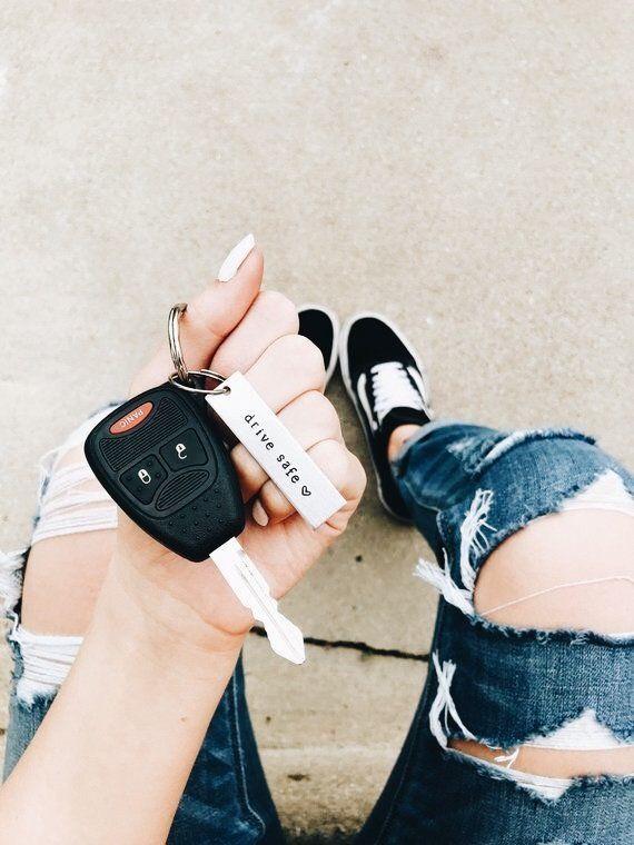 Pin by mariah mueller ☻ on b l i n g  Cute car accessories, Boyfriend gifts, Cute cars