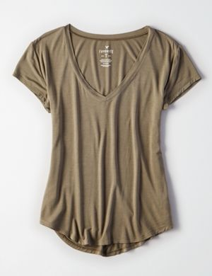 70ba657b American Eagle Outfitters Men's & Women's Clothing, Shoes & Accessories.  Find this Pin and more on venice ...