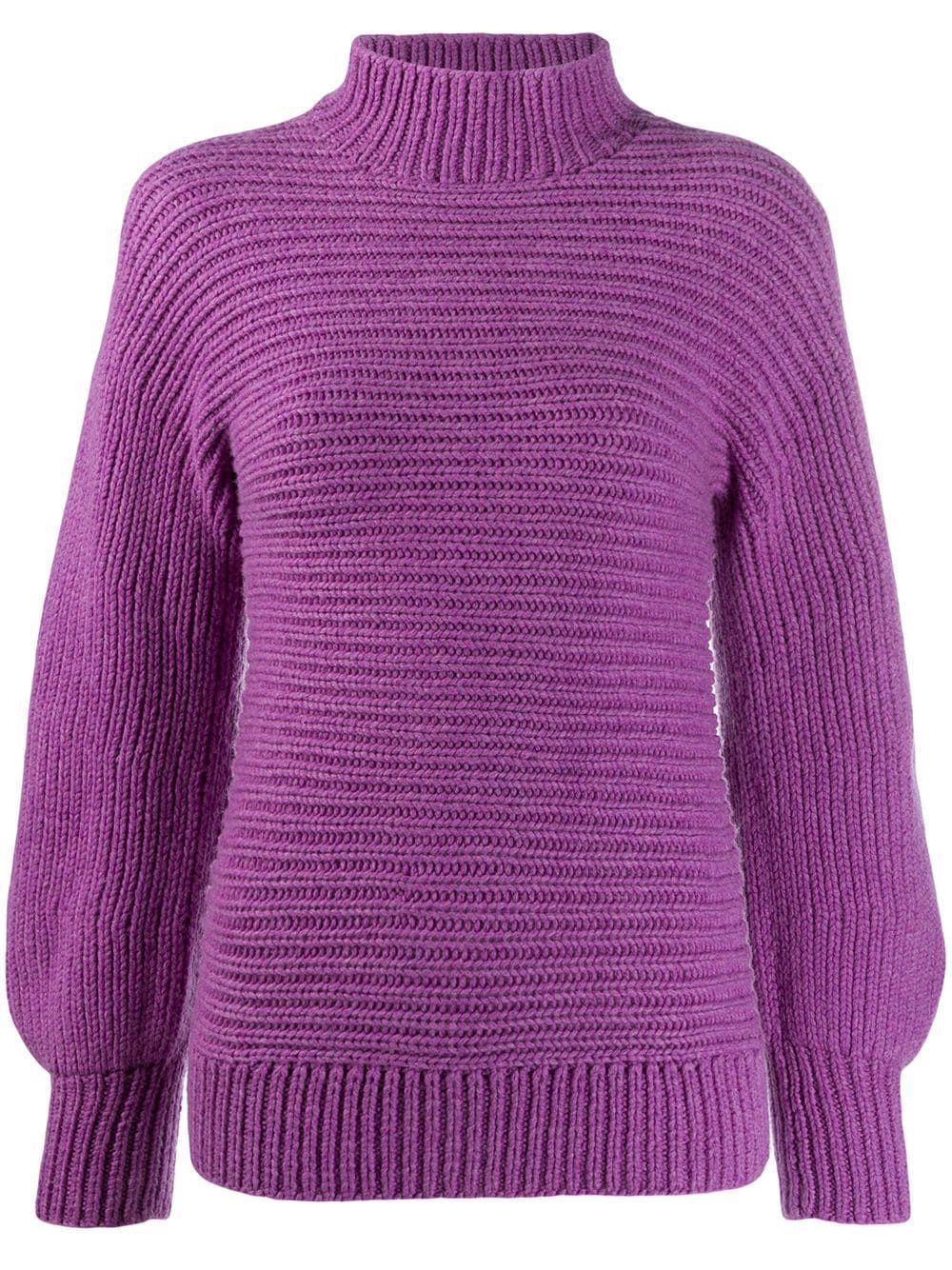 Christian Wijnants Chunky Knit Jumper #chunkyknitjumper Christian Wijnants chunky knit jumper - Purple #chunkyknitjumper Christian Wijnants Chunky Knit Jumper #chunkyknitjumper Christian Wijnants chunky knit jumper - Purple #chunkyknitjumper Christian Wijnants Chunky Knit Jumper #chunkyknitjumper Christian Wijnants chunky knit jumper - Purple #chunkyknitjumper Christian Wijnants Chunky Knit Jumper #chunkyknitjumper Christian Wijnants chunky knit jumper - Purple #chunkyknitjumper Christian Wijnan #chunkyknitjumper