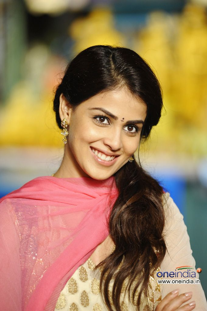 Opinion Genelia hot sex open You have