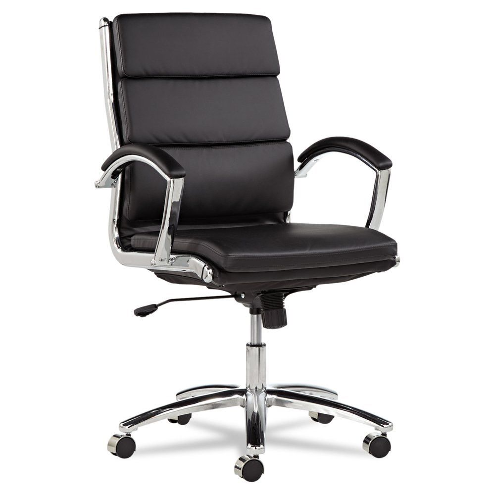 Spinning Office Chair Furniture For Home Check More At Http Invisifile