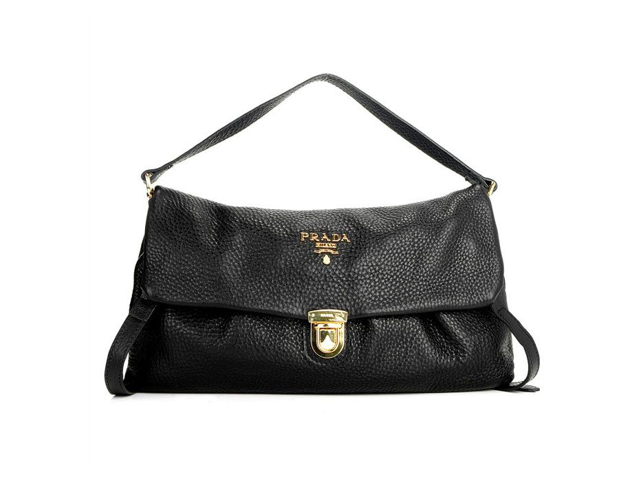 d443cfedb31a ... order prada 1515 black shoulder bags sizewxhxd 35 x 20 x 4 cm 75c05  a094d ...