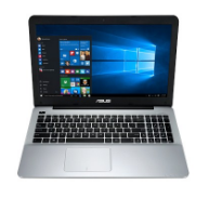 Asus X555bp Drivers Download For Windows 10 64bit Spec Asus X555bp Processor Amd Stoney Ridge A9 9410 A6 9210 E2 9010 Asus Hd Notebook Asus Transformer