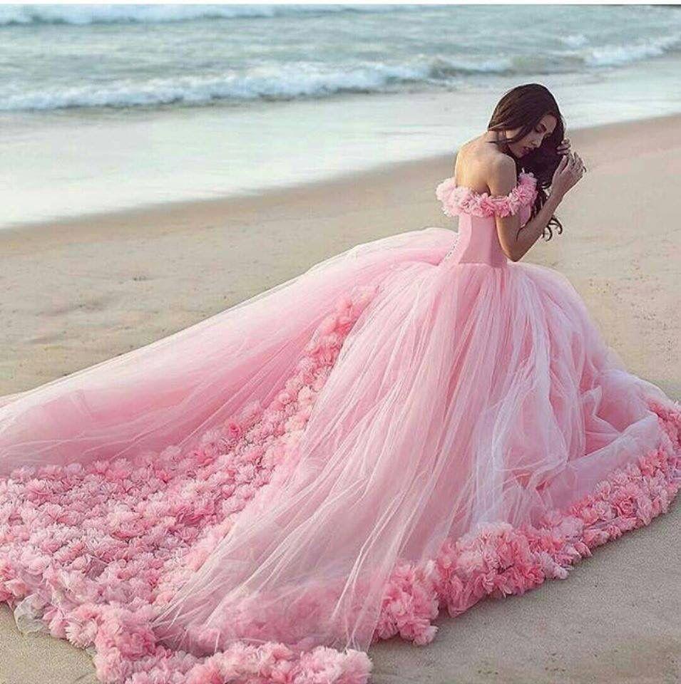 Bellissimo | Evening dress | Pinterest | Prinzessinnenkleider und ...