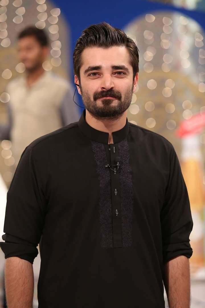 Pin by ubbsi on Hamza Ali Abbasi Mens tshirts, Mens tops