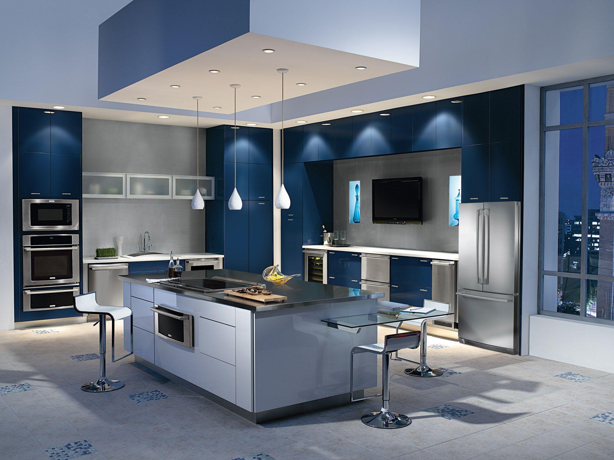 High End Kitchen Cabinet Designs High End Kitchen Design panies