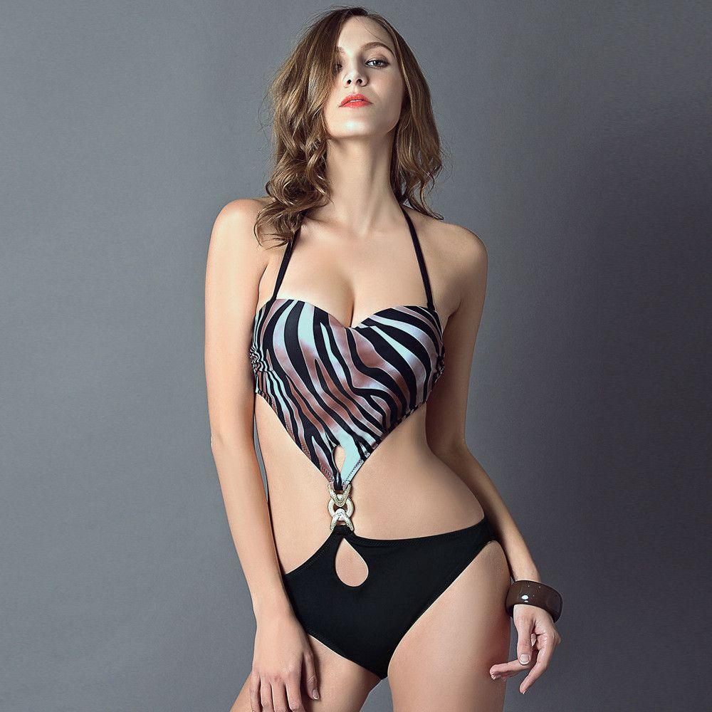 Sexy Badeanzug Verkauf