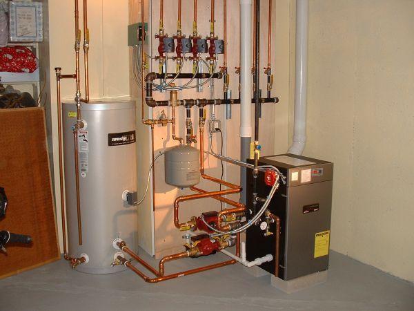 Boiler-Install-2.jpg (600×450) | boiler install | Pinterest ...