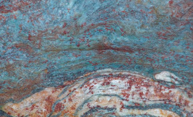 Gold /& Blue Marble Wallpaper Modern Luxury Paint Swirl Splatter Holden Decor