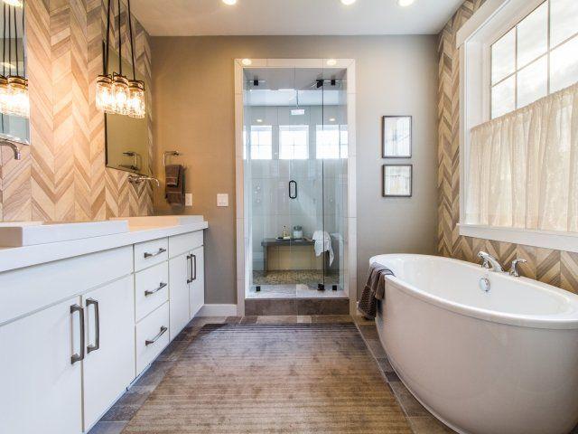 Interior Concepts Design House of Orem , Utah has ...