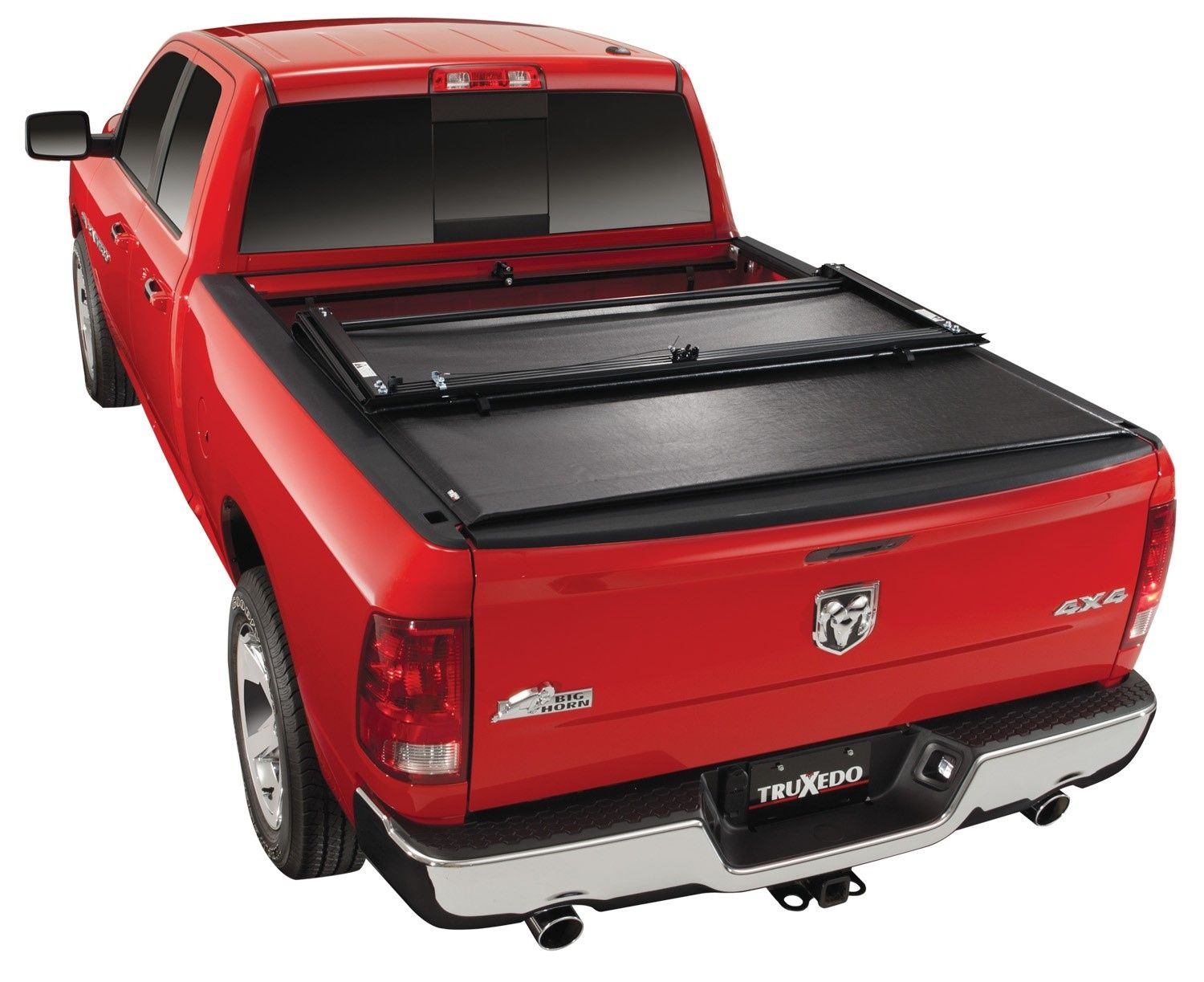 Pin by StreetsideAuto on Truxedo Tonneau cover, Cover