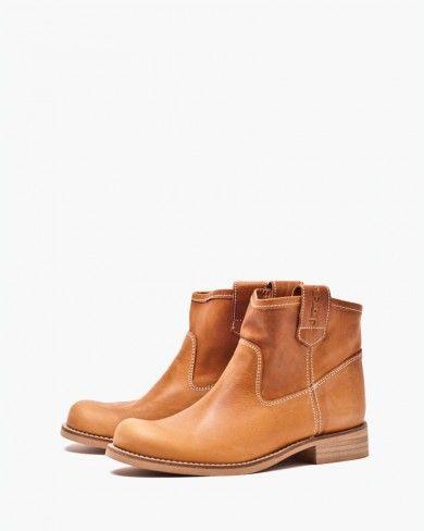 d.co boots ...
