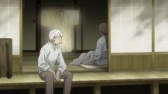 Mushishi: The Next Chapter Episode #15 Anime Review
