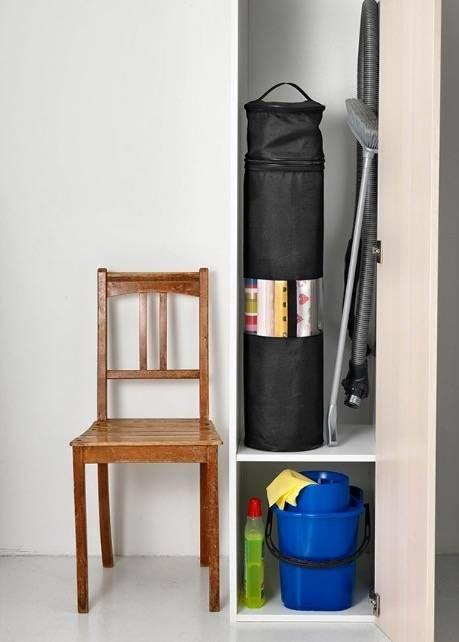 Ordnungssysteme Die 8 ntzlichsten Teile fr dein Zuhause
