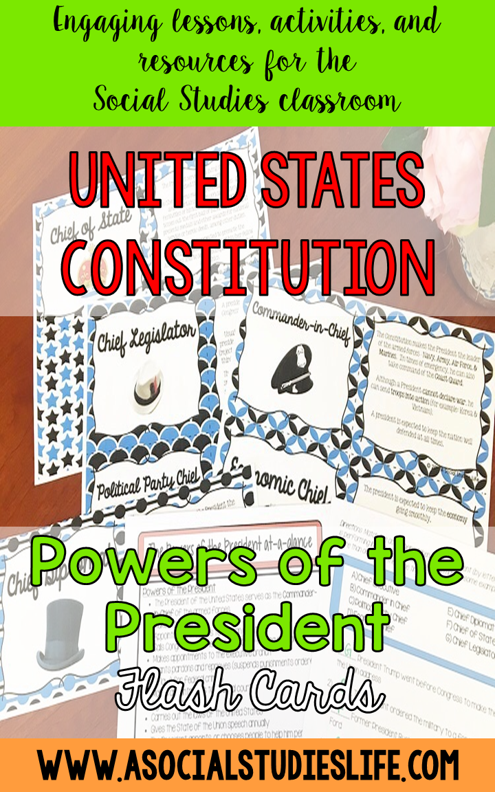 Icivics Judicial Branch In A Flash Answers Powers Of Congress Worksheet  Answers Judicial Branch In A