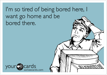 Hahahah Funny Quotes Ecards Funny Work Humor