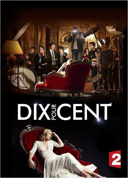 Dix Pour Cent Saison 1 Filmes Serie Netflix E Televisao