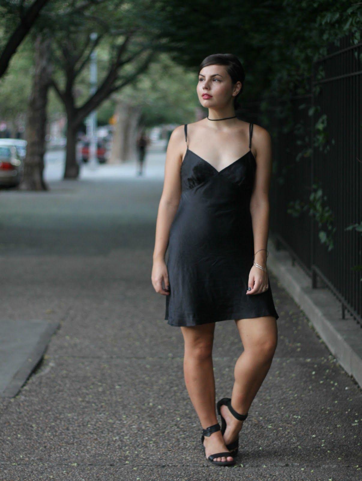 Someone Like You Black Silk Slip Dress Slip Dress Silk Slip Dress Dresses [ 1600 x 1206 Pixel ]