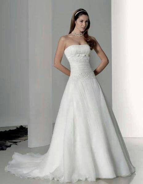 novias | vestidos novia | novios, vestidos de novia y alquiler de