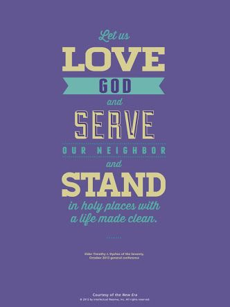 Serving God Quotes Google Search So Inspiring Pinterest God Gorgeous Quotes About Serving Others