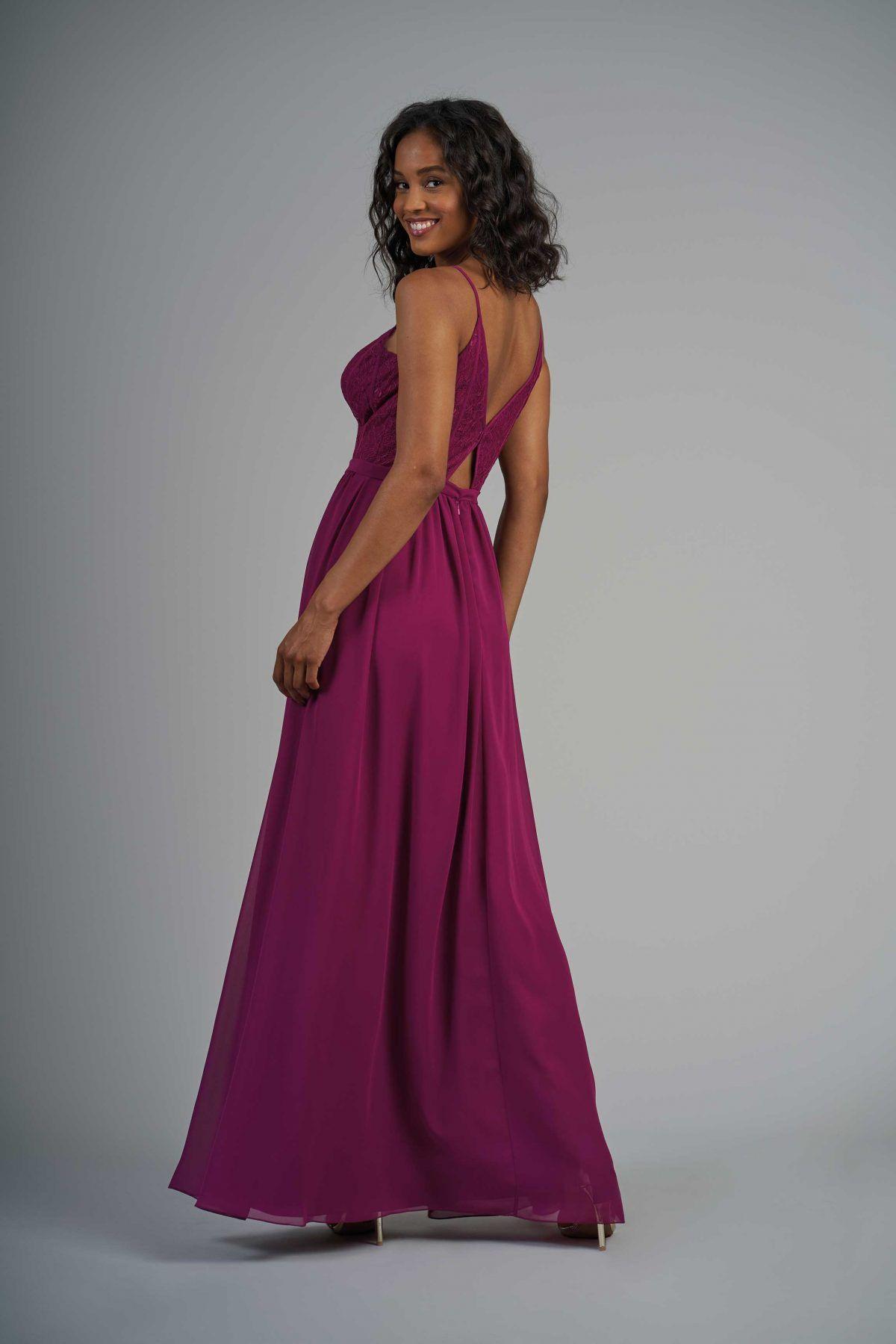 Abendmode Jasmine  Event kleider, Brautjungfern kleider, Abendkleid