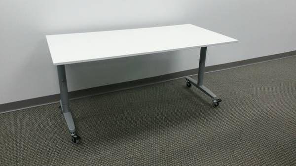 White Ikea Galant Desk 100 West Elm Furniture Ikea Galant Desk Ikea