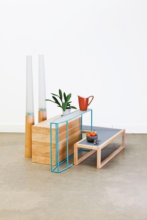 Cool Mieke Meijer Furniture Furniture Furniture Design Beatyapartments Chair Design Images Beatyapartmentscom