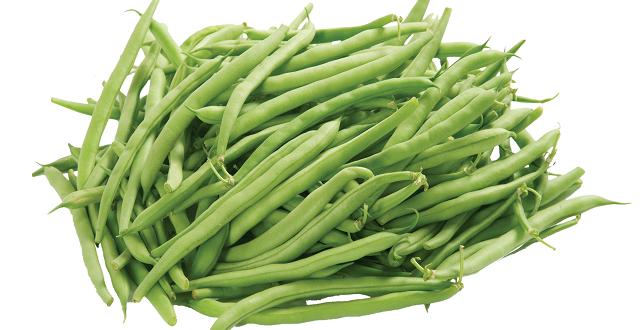 طريقة عمل الفاصوليا البيضاء والخضراء عالم المرأة Green Beans Beans Snap Beans