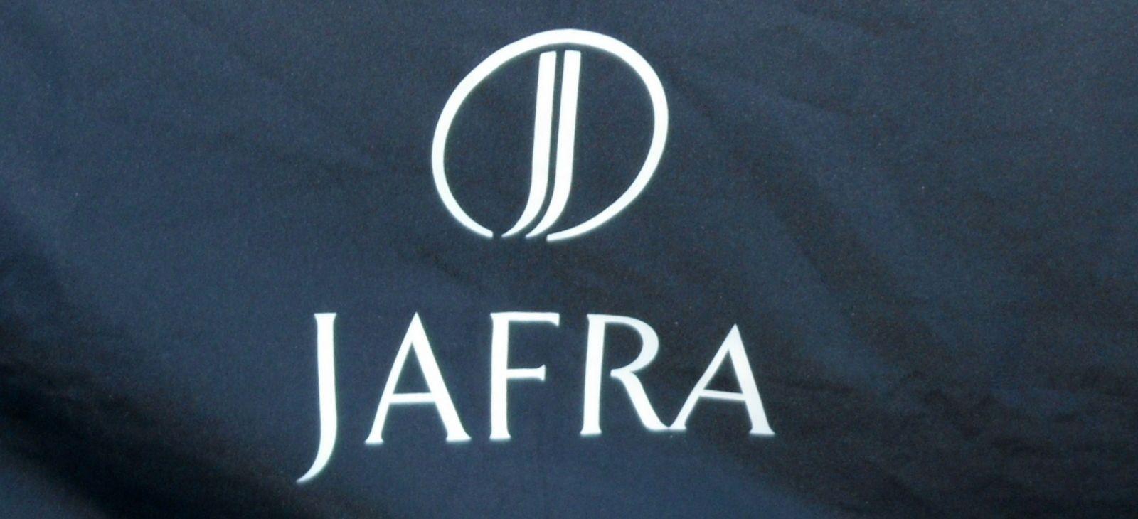 Banner Jafra Pinterest Banner Skin Care And Cosmetics