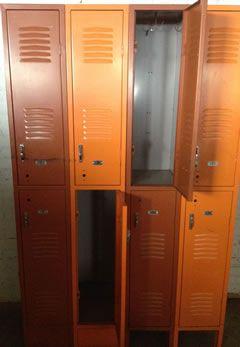 New Used Metal Lockers For Sale Lightning Lockers Lockers For Sale Metal Lockers Used Lockers For Sale
