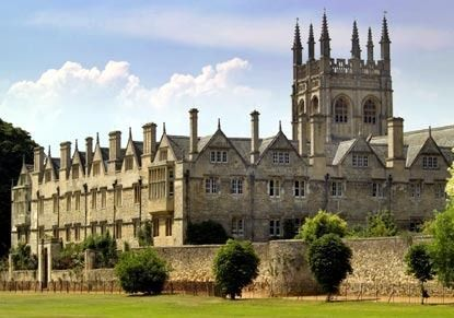 Cambridge Usa Royals #cambridgeweightplan