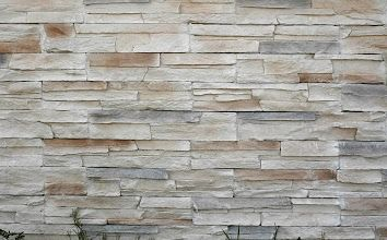 3D Model Free: [Mapping] 102 Wall tiles mapping & Texture