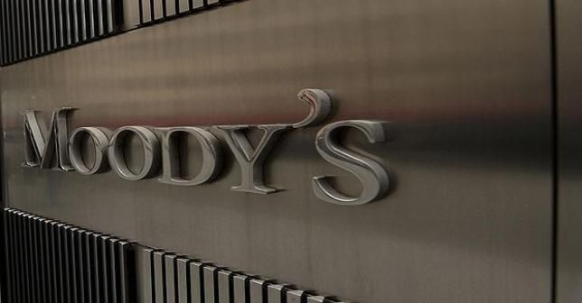 Moody S Turkey S Rating Supported By Economic Strengths With