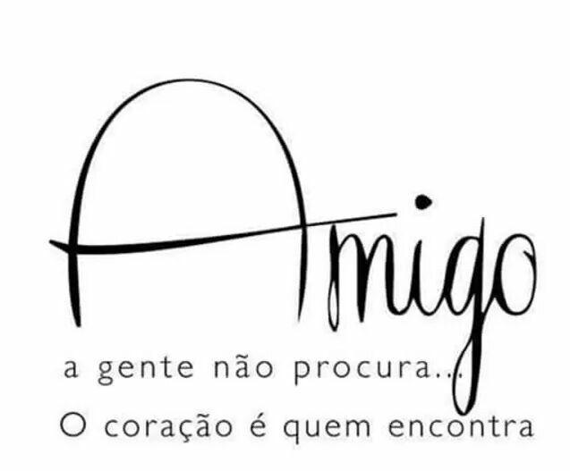 Mensagem Sobre Amizade Sincera: Pin De Fátima Fraga Em Frases, Poemas E Afins
