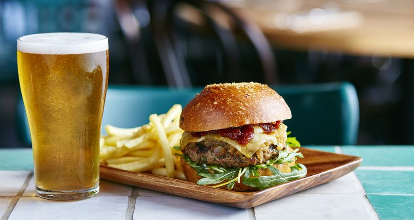 38983738c78036cbab846f05eaf60403 - Surry Hills Pubs With Beer Gardens
