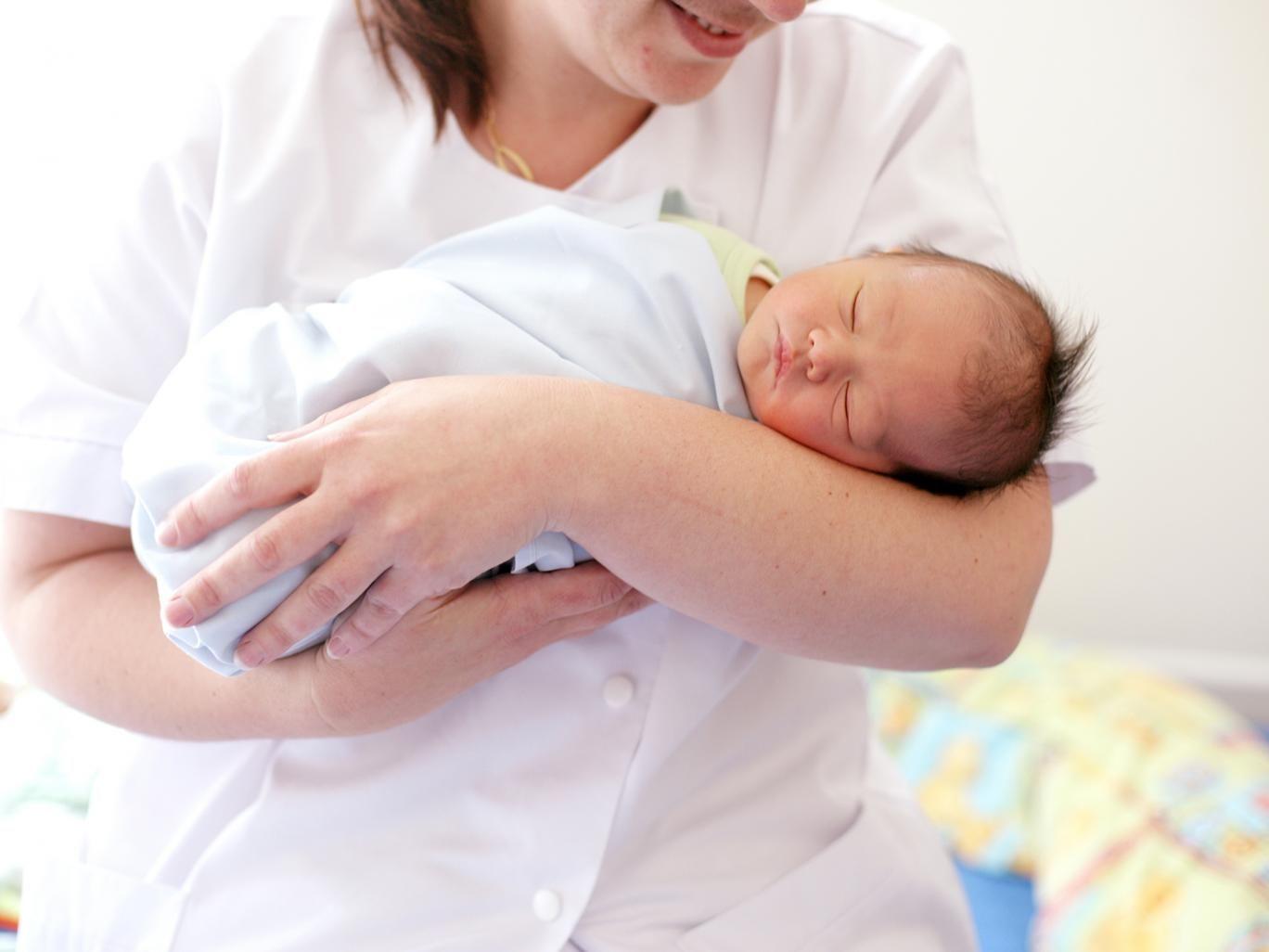 Pin on neonatal nurse practitioners