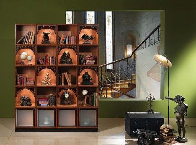витрины металлические для книг библиотеки фото каждого православного человека