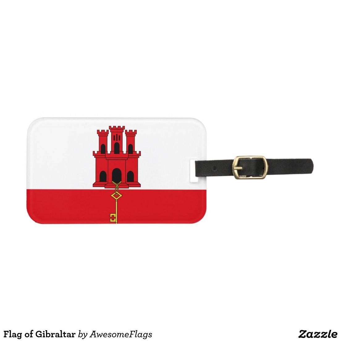 Your custom luggage tag with business card slot travel with your custom luggage tag with business card slot magicingreecefo Choice Image