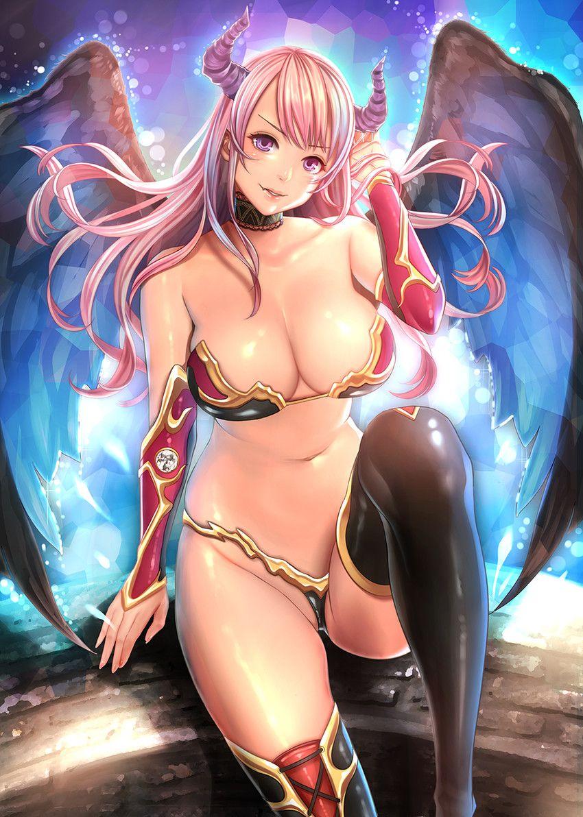 real tekken girls nude