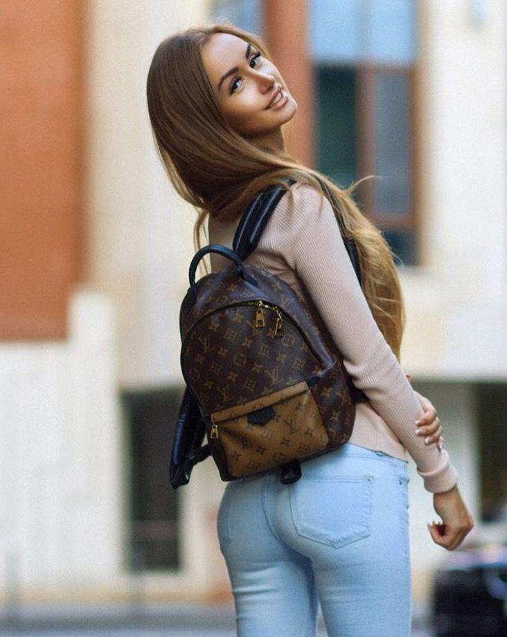 Free Videos Porn Jeans Write 79