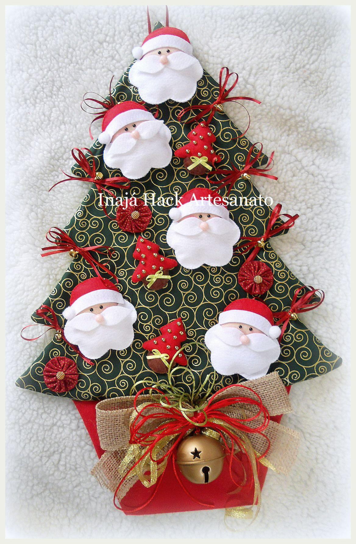 Dscn5860 navidad moderna navidad moderna decoracion - Decoracion navidad moderna ...