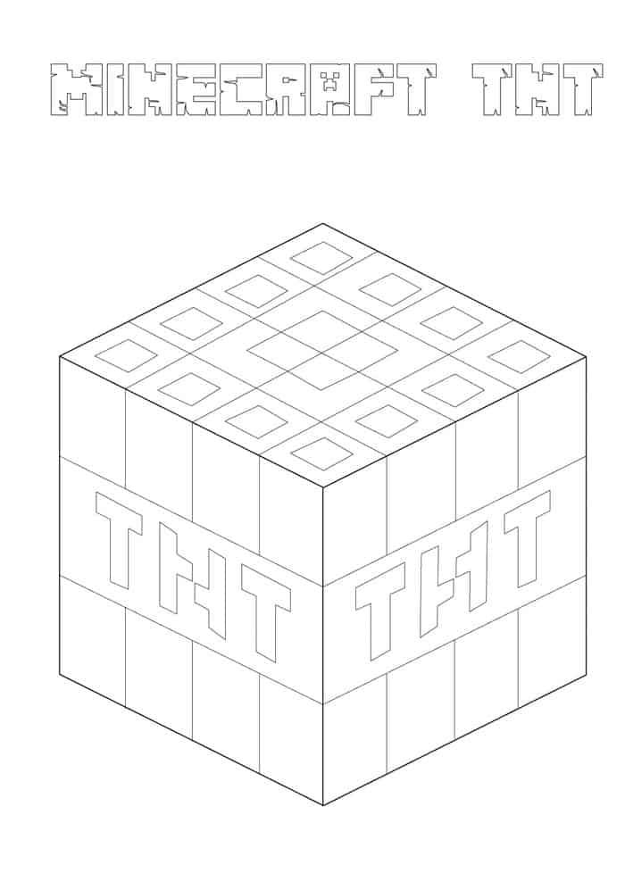 Free Printable Minecraft Coloring Pages Minecraft Coloring Pages Lego Coloring Pages Shopkins Colouring Pages