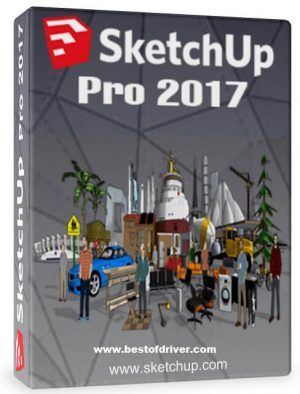 Sketchup 2014 serial number and authorization code | Sketchup 2014