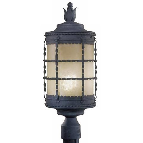 900 Archive Ideas Outdoor Post Lights Interior Beverly Hills Houses